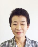 佐藤 澄子